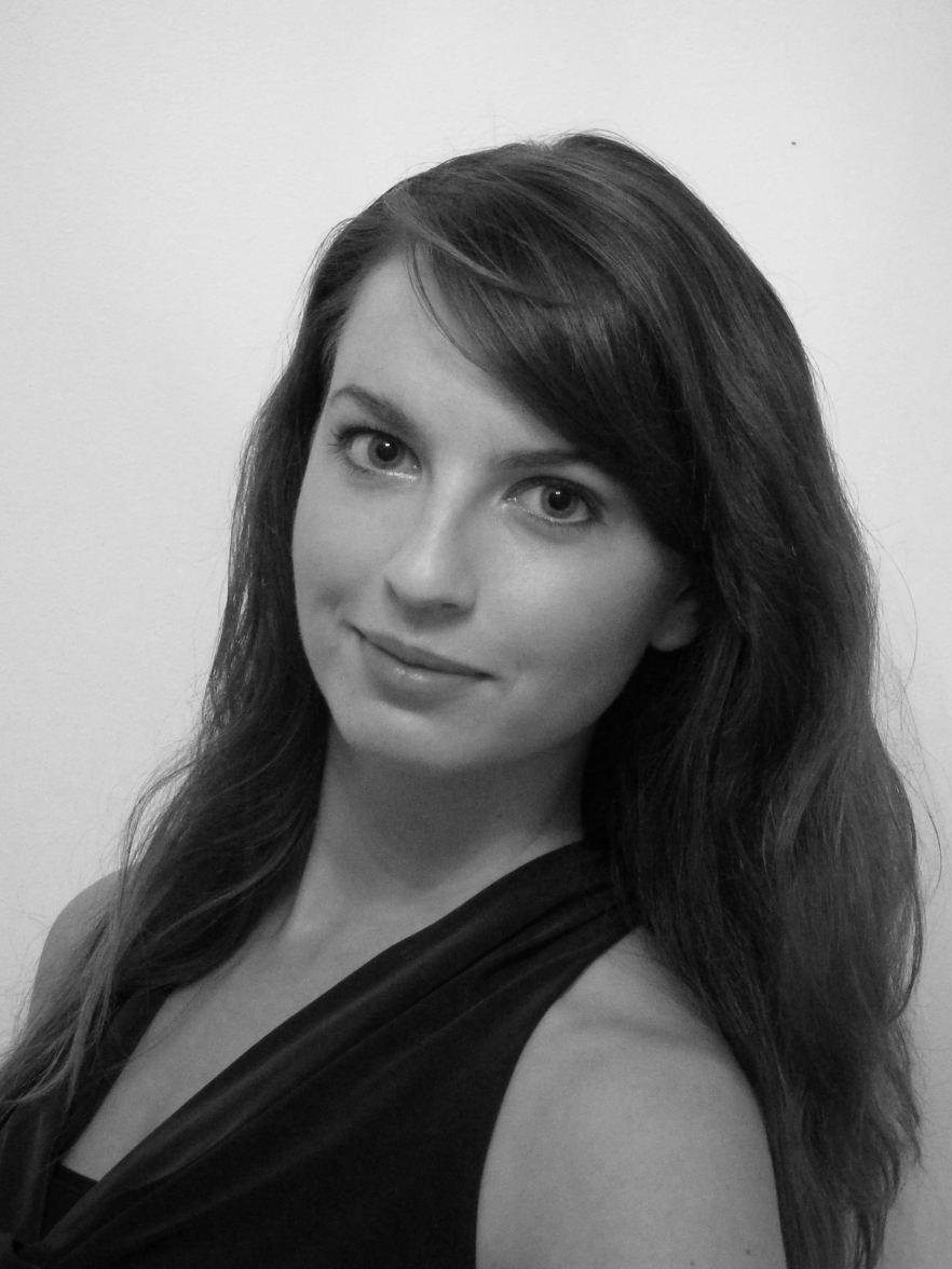 Kathryn Carlberg