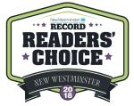 Readers-choice-2018