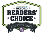 Readers-choice-2018